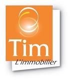 Tim l'immobilier